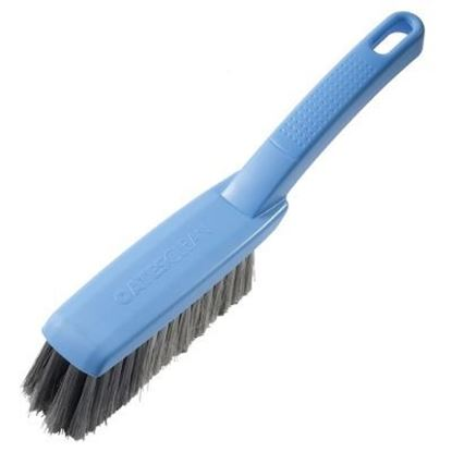 Picture of BRUSH (ULTIMATE BANISTER BRUSH)