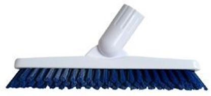 Picture of BRUSH GROUT (HYGIENE GRADE BLUE OATES)