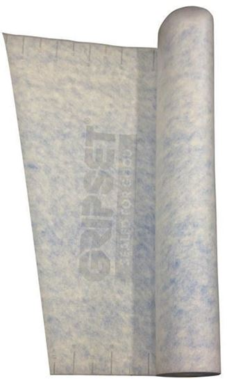Picture of GRIPSET GC1 (1M X 30M SHEET)