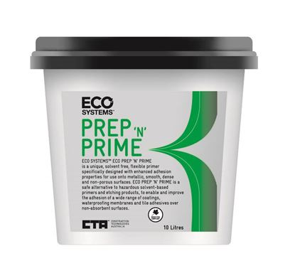 Picture of ECO PREP N PRIME 1.2LT