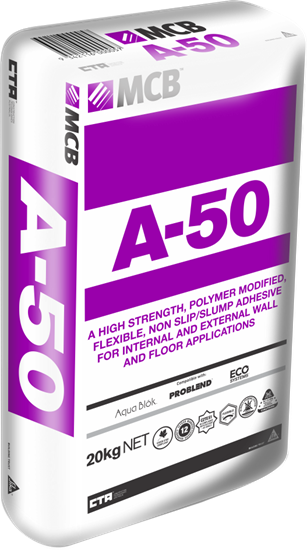 Picture of A50 (20KG)