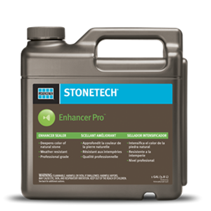 Picture of STONETECH ENHANCER PRO (946ML)