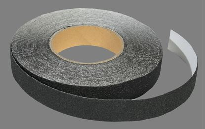 Picture of ANTI SLIP TAPE (25MM X 15M)