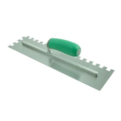 Picture of TROWEL LONG (8MM TILE LINE)