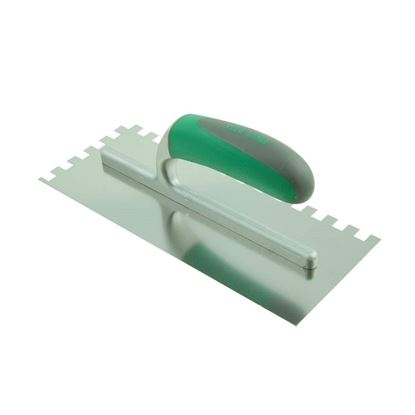 Picture of TROWEL NOTCHED SMALL GRIP 4mm