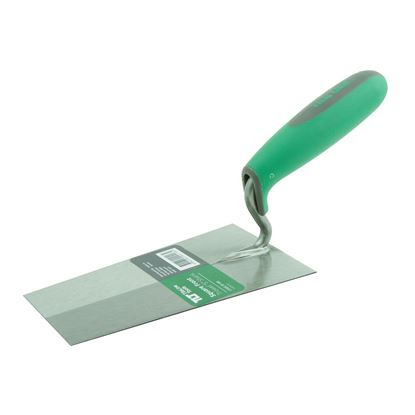 Picture of TROWEL SQUARE FRONT