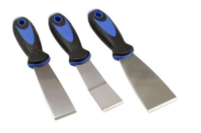 Picture of CHISEL HAMMER SET OF 3 (38MM, 50MM, 75MM)