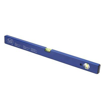 Picture of SPIRIT LEVEL