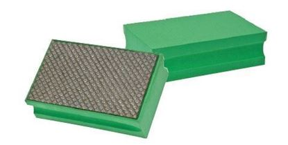 Picture of DIAMOND SAND PAD