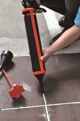 Picture of GROUT GUN APPLICATOR
