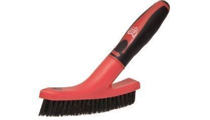 Picture of GROUT SCRUBBER REPLACEMENT BRUSH