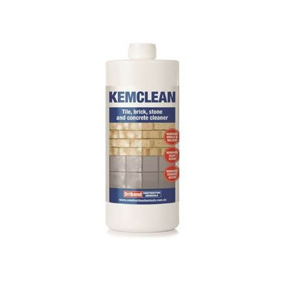 Picture of KEMCLEAN (1L)