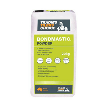 Picture of BONDMASTIC