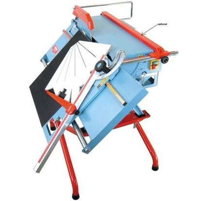 Picture of SIGMA TILE SAW